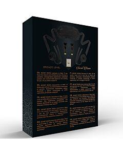Secret room kit bronze nivel 2 presentacion regalo
