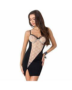 Passion woman nea chemise s/m