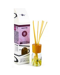 Mikado aromatizador biodinamico canela de ceylan