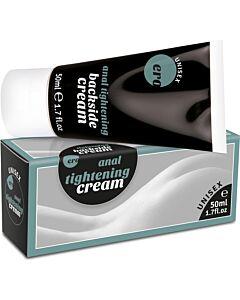 Ero crema anal tightening 50 ml