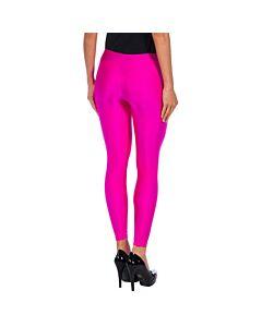 Intimax legging basic pink