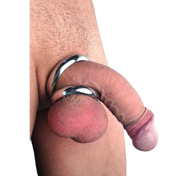 penis ring svenska escort